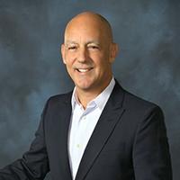 Leadership Bios Hanley Wood