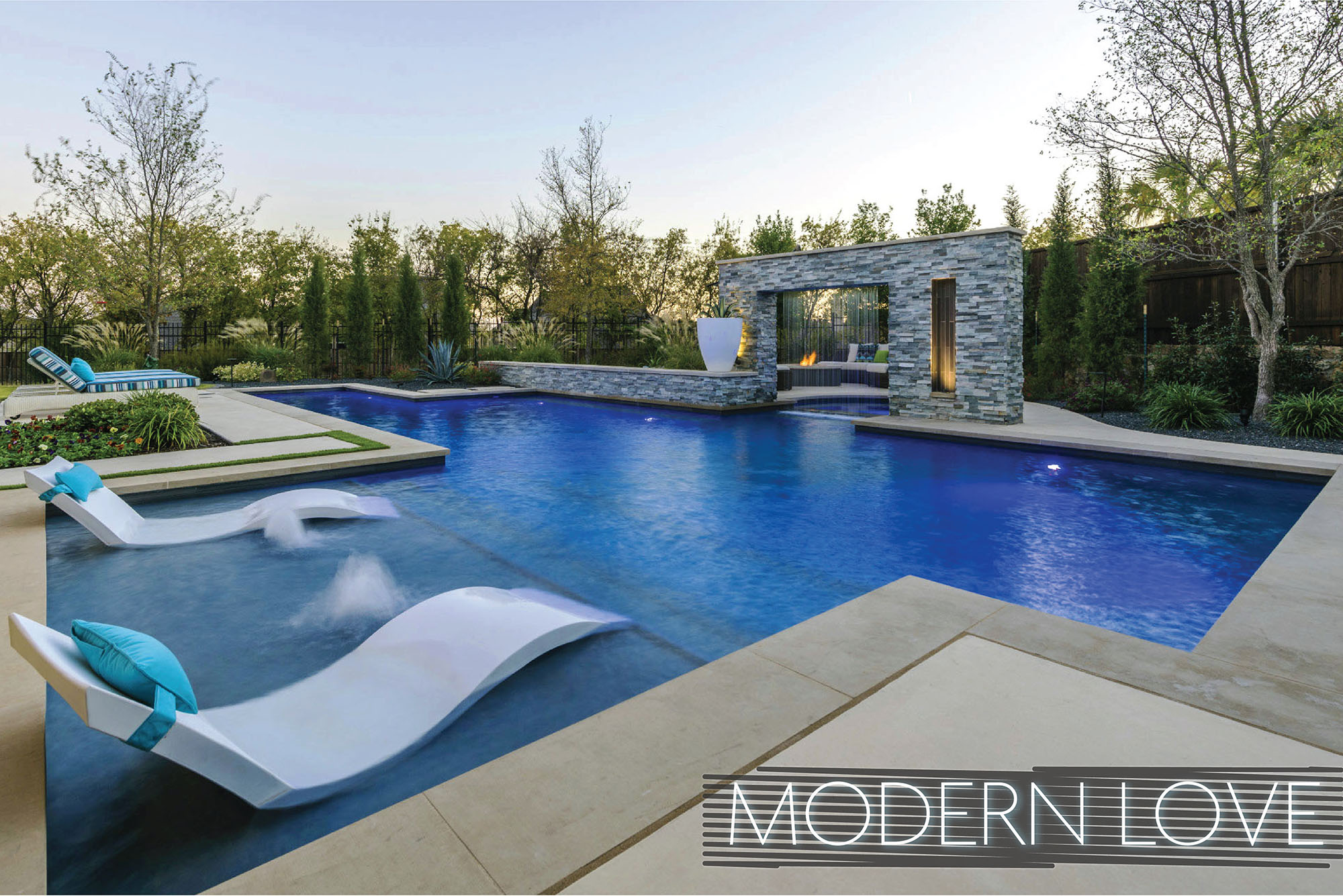 PoolSpaNews Home Page| Pool U0026 Spa News