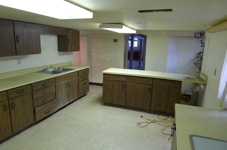 Before and after compare these remodeling design award for Renovation projects before and after